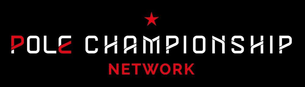 Pole Championship Network